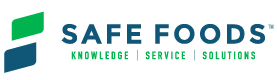 safefood-logo