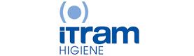 Logo_Itram