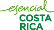 esential-costa-rica